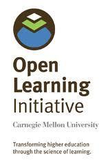 Open Learning Initiative | Open Learning Initiative | 21st Century Teaching and Learning Resources | Scoop.it