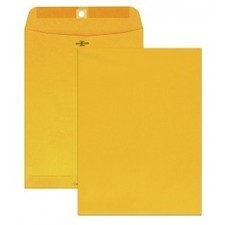 CLASP ENVELOPES | Office Supply Stores | Scoop.it