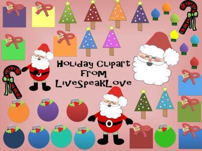 Seasons Greetings and Activities for All!   Speech-Language Pathology   Scoop.it
