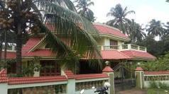 House for Sale in Viyyur, Thrissur|11450| Sichermove | Property for sale | Scoop.it