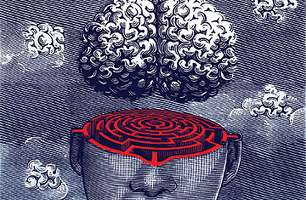 The Brain: The Mystery of Consciousness | Aspects of Consciousness | Scoop.it
