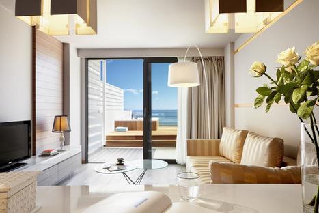 Parga-luxury-hotels-parga-budget-hotels - Parga Hotels   parga-online-booking-hotels-resorts   Scoop.it