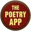 Discover Poets and Poems on The Poetry App   Android Apps in Education   Scoop.it