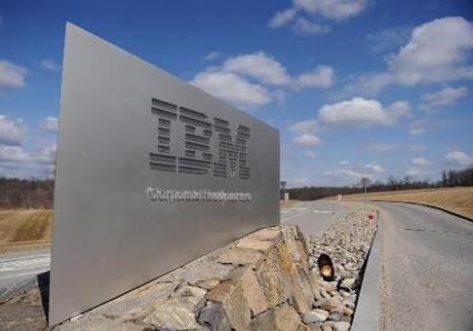 IBM offers analytics platform for Ebola fight | Sustain Our Earth | Scoop.it