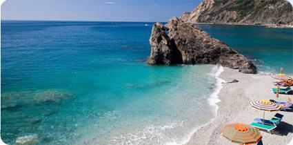 Residence Liguria Cinque Terre. Appartamenti Cinque Terre | Hotel e viaggi | Scoop.it