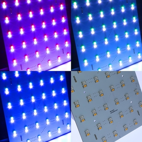 LED Panel | Led Panel Feuchtraum | Scoop.it