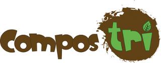Compostri Carte des sites de tri autour de Nantes | Les communs | Scoop.it
