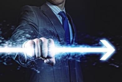 The digital imperative: why business transformation is essential | Digital - Marketing, Publishing & Digital Leadership | Scoop.it