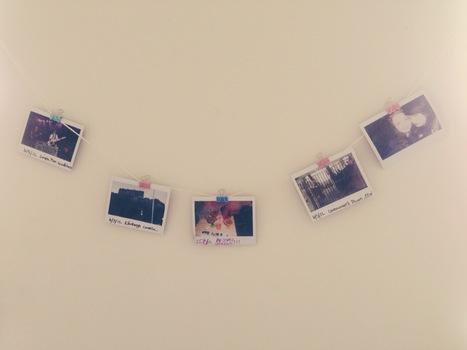 Bedroom ideas | Beauty | Scoop.it