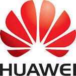 Huawei promet d'investir 1 Md$ sur 5 ans pour soutenir ses services cloud | Actualité du Cloud | Scoop.it