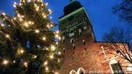 Die Geschichte eines Weihnachtslieds | Top-Thema | DW.DE | 12.12.2014 | deutsch ist super, deutsch ist toll! | Scoop.it