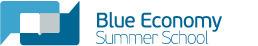 Blue Economy Summer School | Budapest | Budapest Directory | Scoop.it
