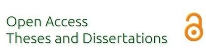 La colección de tesis del repositorio SEDICI, indexada por Open Access Thesis and Dissertations (OATD) | SEDICI | Blog | Scoop.it
