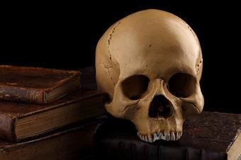 L'acte de décès dans l'état civil | GeneProvence | Archives et généalogie | Scoop.it