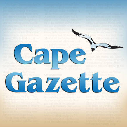 Public workshop set Feb. 26 on aquaculture regulations - Cape Gazette | Aquaculture (Global Aqua Link) | Scoop.it