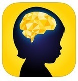 5 Best Brain Training Apps for iPhone & iPad - BestAppsLists- Best iPhone and iPad Apps & iOS Games | Best iPhone and iPad Apps | Scoop.it