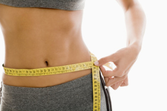 Consejos básicos sobre nutrición | Salud | Scoop.it