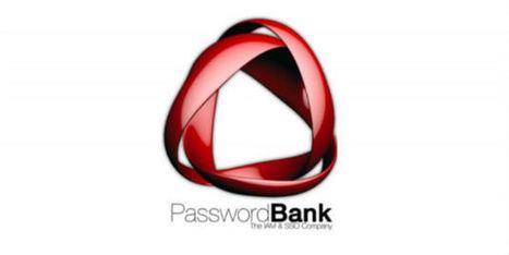 Symantec compra PasswordBank   Ciberseguridad + Inteligencia   Scoop.it