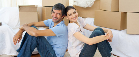 Smart Ways To Store Your Goods & Save Money! | Know The Cost Of Hiring A Removalist | Scoop.it
