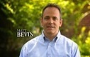 SCF Endorses Matt Bevin for U.S. Senate | Restore America | Scoop.it