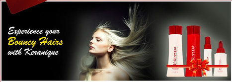 Read What Shampoo Reviews Say About Sulfate-Free And Ph-Balanced Shampoos | keranique Reviews | Keranique Scams | Scoop.it