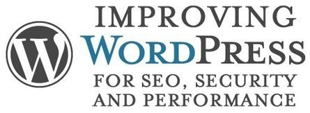 10 Essential WordPress Plugins to Improve SEO & Usability | webdesign | Scoop.it