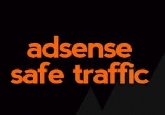 I will sent you 7000+ Adsense safe real Traffic for $4 : seomaster1 - Fourerr.com   The $4 Online Marketplace   Fourerr Recommended Gigs   Scoop.it