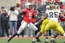 Why Ohio State Is Ready to Compete for National Title | Ohio state university football | Scoop.it
