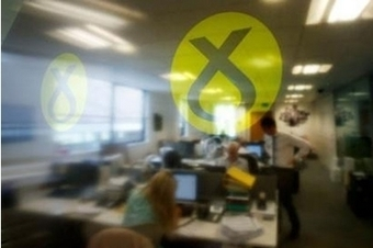 Labour MP claims spy uncovered evidence of SNP youth wing infiltrating schools | My Scotland | Scoop.it
