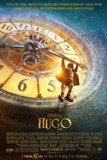 Critic Review for Hugo on washingtonpost.com | AIDY Reviews... | Scoop.it