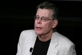 Stephen King: Tax Me, for F@%&'s Sake! | The Revolution Will Be Scooped | Scoop.it
