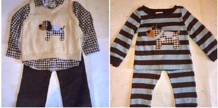 What is included in mud pie sale<br/><br/>Eenymeenie is engaged in #Mud_Pie clothing&hellip; | Eeny Meenie Miney Mo | Scoop.it