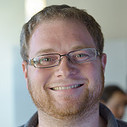 D3 on AngularJS | Development on Various Platforms | Scoop.it