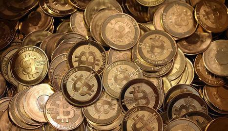 Bitcoin: vers un contrôle du Sénat? | Monnaies En Débat | Scoop.it