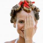 Test coiffure : que révèle votre coupe de cheveux de votre personnalité ? | lea | Scoop.it