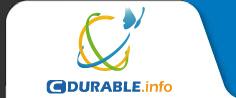 Grand Prix des Entreprises Écomobiles : l'écomobilité, un ... | Mobilité Durable | Scoop.it