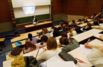 Plus de trois millions d'Européens ont déjà bénéficié d'Erasmus | Union Européenne, une construction dans la tourmente | Scoop.it
