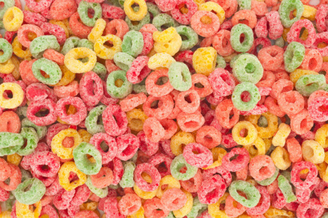 """9 Ways Processed Foods Are Slowly Killing People » EcoWatch (""""unmask this silent 'unreal food' killer"""")   Green Consumer Forum   Scoop.it"""