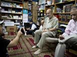 ACLU sues as NYPD designates mosques as terrorism organizations | Islam | Scoop.it