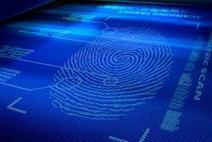 Smartphone fingerprint technology and its implications for data security | Information Age | Business Video Directory | Scoop.it