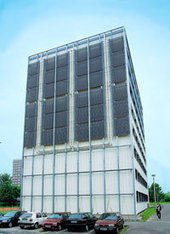 Energie solaire thermique | svt votre sujet mars 2013 llt | Scoop.it