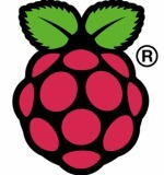 Start Programming C with raspberry Pi | Internet of Things | Scoop.it