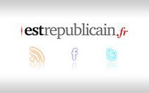 Le Blog généalogique de L'Est Républicain: L'ADN : une nouvelle arme généalogique ? | Rhit Genealogie | Scoop.it
