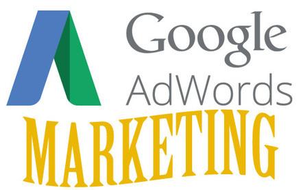 El marketing detrás de una campaña SEM Adwords | Xianina Social Media | Scoop.it