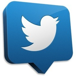 "Twitter's Official Mac Client Gets Its First Update Since 2011 [Updates] | ""Social Media"" 
