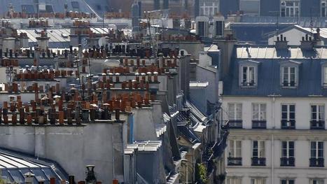 La moitié des Français détient un patrimoine brut de plus de 158.000 euros | Le monde de l'immobilier | Scoop.it