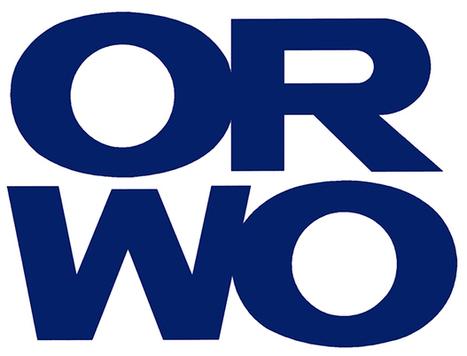 Orwo film by Colin Barey - Japan Camera Hunter   L'actualité de l'argentique   Scoop.it
