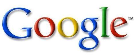 Google y los 53 cambios efectuados en el mes de Abril   Educación a Distancia y TIC   Scoop.it