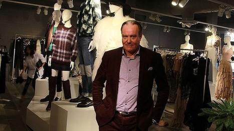 H&M ready for Australian fashion battle   H&M   Scoop.it