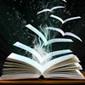 The Power of Storytelling in eLearning | CRSD Top Picks | Scoop.it